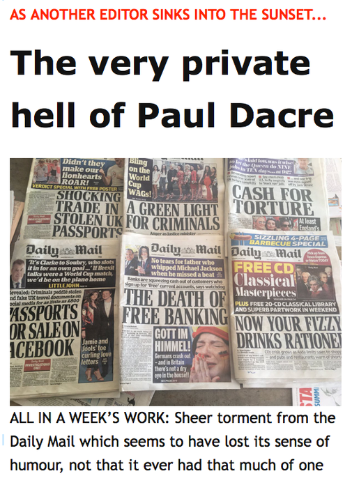 dacre hell.png