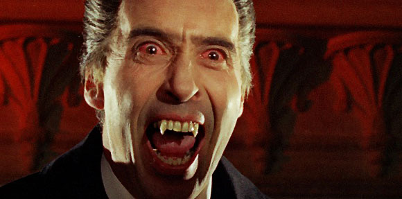 dracula-prince-of-darkness_top10films