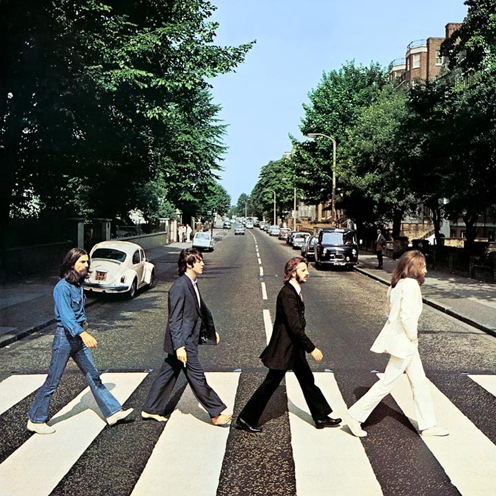 The-Beatles-Abbey-Road-Album-Cover-web-720